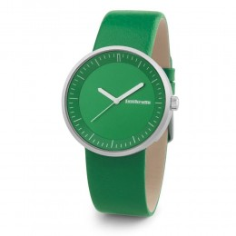 Lambretta Franco Green Ladies Mens Unisex  Wrist Watch 2160GRE