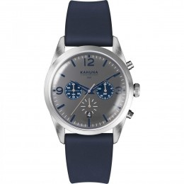 Kahuna Mens Gents Wrist Watch KCS-0017G