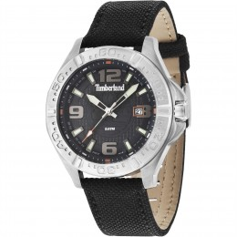 Timberland Mens Gents Wallace Wrist Watch 14643JSUS/03