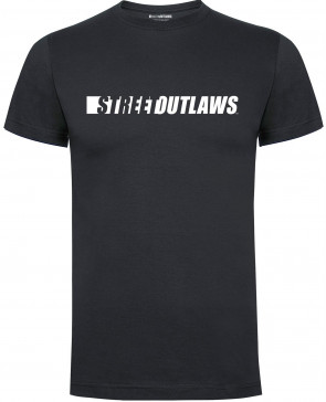 street_outlaws_146.jpeg