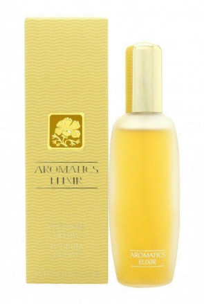 Clinique Ladies Womens Aromatics Elixir 25ML EDP Perfume Fragrance