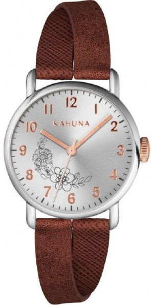 Kahuna Ladies Womens Wrist Watch KLS-0381L