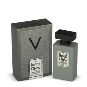 Jenny Glow Ladies Womens Aromatic Explosion 30ml Perfume Fragrance