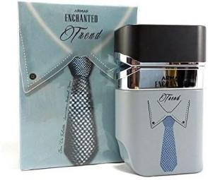Armaf Enchanted Trend 100ml EDT Mens Gents Aftershave Cologne Fragrance