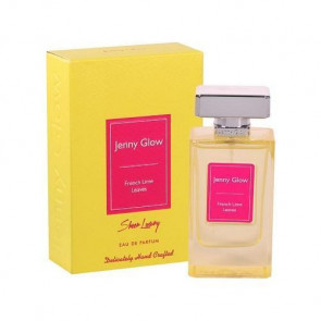 Jenny Glow Ladies Womens French Lime Leaves 30ml EDP Perfume Fragrance