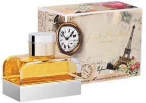 Armaf Just For You For Women 100ml EDP Ladies Perfume Fragrance