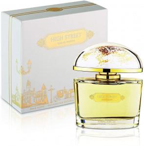 Armaf High Street 100ml EDP Ladies Womens Perfume Fragrance