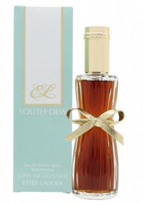 Estee Lauder Youth Dew Eau de Parfum Spray for Women 67ml
