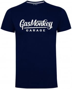 gas_monkey_655.jpeg