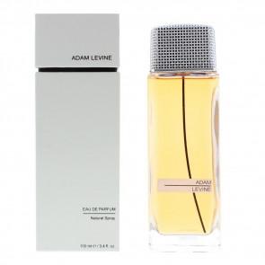 Adam Levine for Women Ladies 100ML EDP Perfume Fragrance