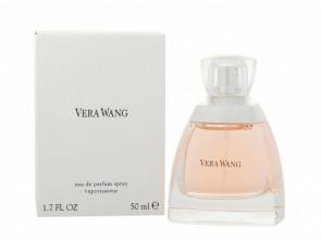 Vera Wang Woman EDP 50ml Ladies Womens Fragrance Perfume