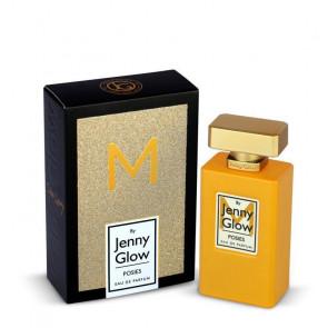 Jenny Glow Ladies Womens Posies 30ml EDP Perfume Fragrance