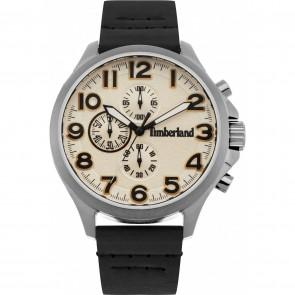 Timberland Mens Gents Chronograph Brenton Wrist Watch 15026JS/07
