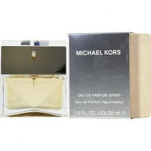 Michael Kors Signature 30ml EDP Ladies Womens Perfume Fragrance