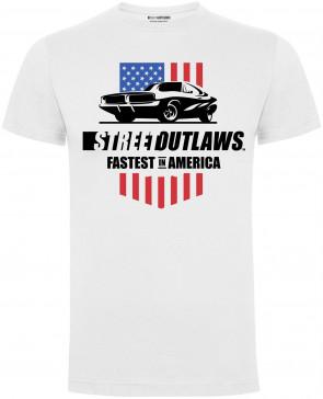 street_outlaws_901.jpeg