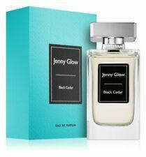 Jenny Glow Ladies Womens Black Cedar 30ml EDP Perfume Fragrance