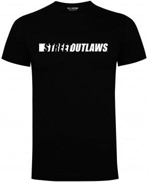 street_outlaws_102.jpeg