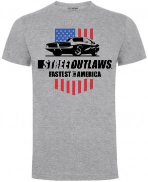 street_outlaws_958.jpeg