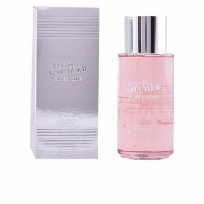 Jean Paul Ladies Womens Gaultier Classique Bath & Shower Gel 200ml