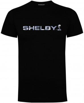 shelby_602.jpeg