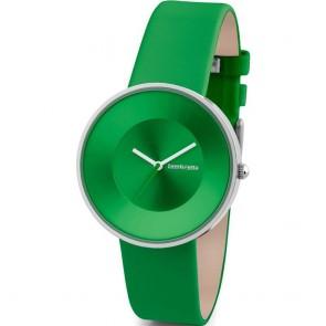 Lambretta Cielo 37 Green Ladies Womens Wrist Watch 2108GRE