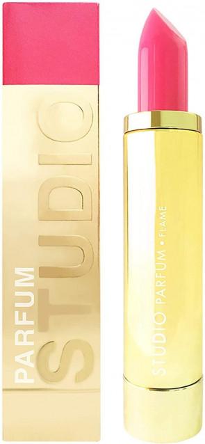Armaf Parfum Studio Fuchsia 80ml EDP Ladies Womens Perfume Fragrance