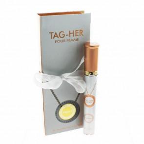 Armaf Tag-Her EDP Ladies Womens Perfume Fragrance 10ml