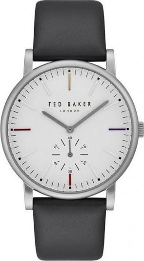 Ted Baker  Mens Gents Wrist Watch TE50072001