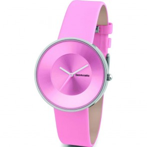 Lambretta Cielo 37 Pink Ladies Womens Wrist Watch  2108PIN