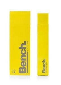 Bench Ladies Womens 24/7 for Her 50ml EDT Perfume Fragrance