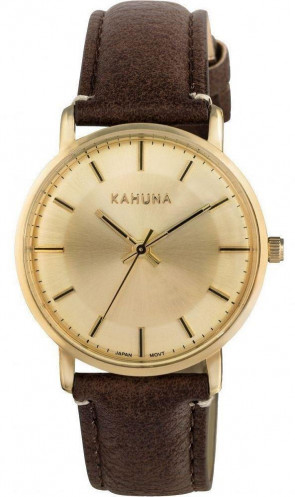 Kahuna Ladies Womens Wrist Watch KLS-0326L