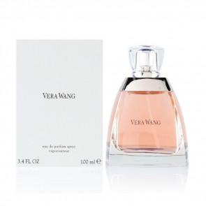 Vera Wang Womens Eau de Parfum 100ml Spray EDP Fragrance