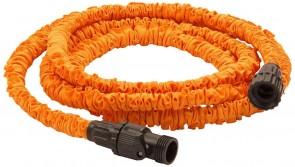 Venteo Garden Stretch Watering Hose Kit 25ft