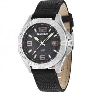 Timberland Mens Gents Wallace Wrist Watch 14643JSUS/03