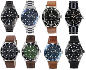 Kahuna Mens Gents Wrist Watch KUS KGB STYLES
