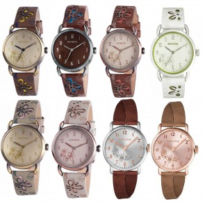 Kahuna Ladies Womens KLS Range Wrist Watch