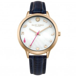Daisy Dixon Womens Ladies Wrist Watch  DD078URG