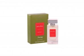 Jenny Glow Ladies Womens Oak & Berries 30ml EDP Perfume Fragrance