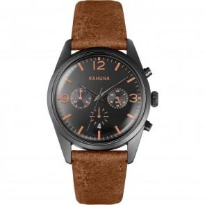 Kahuna Mens Gents Wrist Watch KCS-0012G