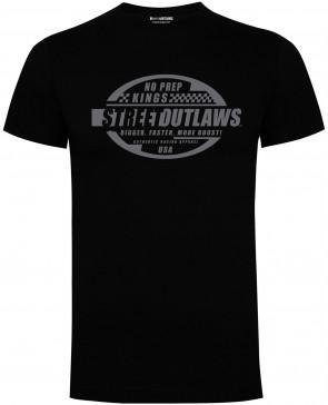 street_outlaws_1102.jpeg