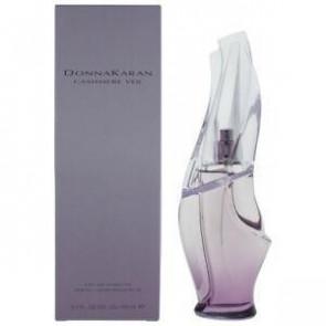 Donna Karen Ladies Womens Cashmere Veil 100ml EDP Perfume Fragrance