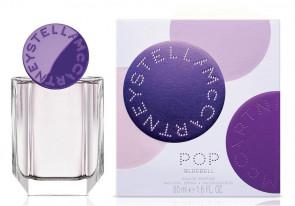 Stella McCartney Ladies Womens Pop Bluebell EDP 50ml Fragrance Perfume