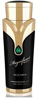 Armaf Magnificent Pour Femme 100ml EDP Ladies Womens Perfume Fragrance