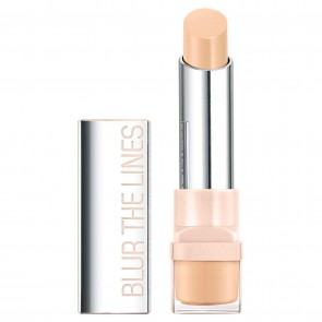 BOURJOIS BLUR THE LINES CONCEALER STICK IVORY x 2 PACK