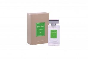 Jenny Glow Ladies Womens Basil 30ml EDP Perfume Fragrance