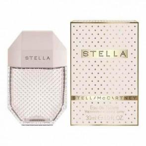 Stella McCartney Stella 30ml EDT Ladies Womens Perfume Fragrance