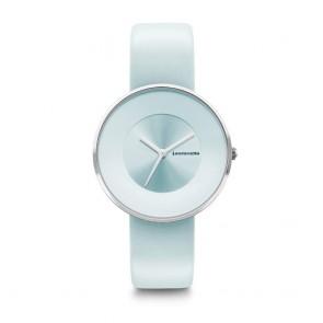Lambretta Cielo 34 Blue Ladies Womens Wrist Watch 2201BLU