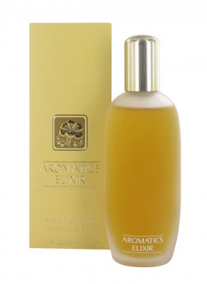 Clinique Aromatics Elixir EDP 45ml Ladies Womens Perfume Fragrance