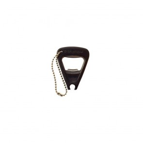 Jim Dunlop 7017G Bridge Pin Puller/Bottle Opener