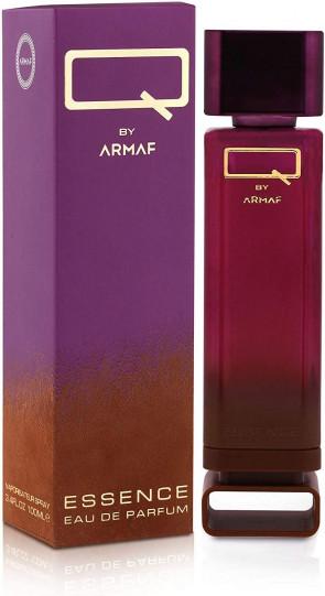 Armaf Q Essence 100ml EDP Ladies Womens Perfume Fragrance
